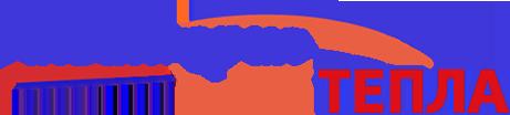 Логотип Акватория тепла